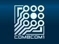 com8com1