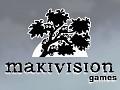 makivision games