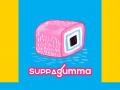 Suppagumma