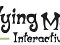 Flying Monkey Interactive, Inc.