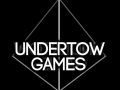 Undertow Games