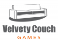Velvety Couch Games