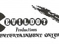 Evildot Productions