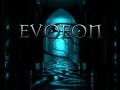 Evoeon