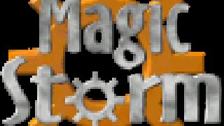 Magic Storm