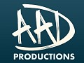 AAD Productions