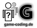 Game-Coding.de