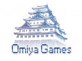 Omiya Games
