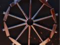Sprocket Forge