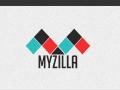 Myzilla Web Resources
