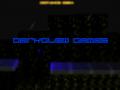 DarkGlow Games