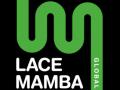 Lace Mamba Global