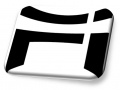 Funfy Interactive, LLC