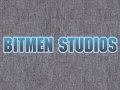 Bitmen Studios