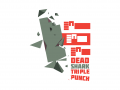 Dead Shark Triplepunch