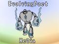 EvolvingPoet Media