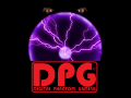 Digital Phantom Gaming