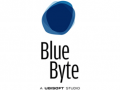 Blue Byte Software