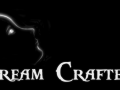 Dream Crafters