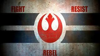 -Rebels-