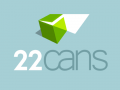 22cans