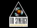 Tri-Synergy