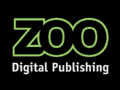 ZOO Digital Publishing