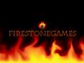 Firestonegames