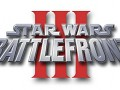 Battlefront 3 Fans Of The Near Future