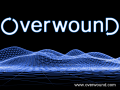 Overwound Entertainment