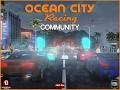 Ocean City Racing Community Group