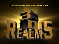 3D Realms Entertainment