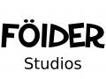 Foider Studios