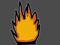 Fire Starters of America