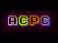 ACPC Productions