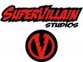 Supervillain Studios