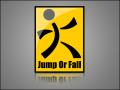 Jump or Fall