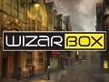 Wizarbox
