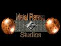 Metal Flames Studios
