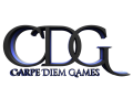 Carpe Diem Games