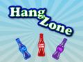 HangZone