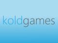 Kold Games