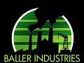 Baller Industries