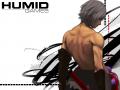 Humid Games