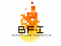 Broken Flame Interactive