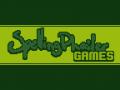 SpellingPhailer Games