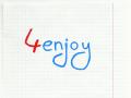 4Enjoy