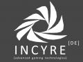 Incyre