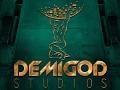 Demigod Studios