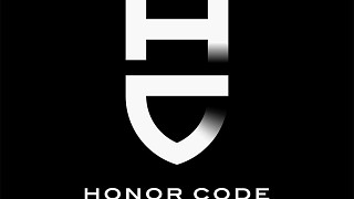 Honor Code, Inc.